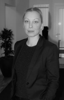 Helena Swertén kontaktbild
