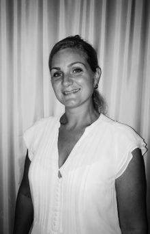 Jennifer Ström Soussi kontaktbild